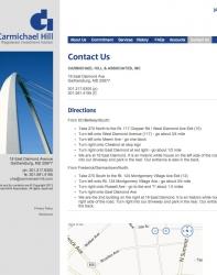 carmichael-hill-contact