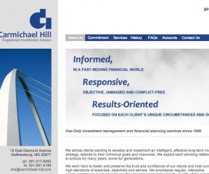 carmichael-hill-home