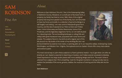 samrobinson-about