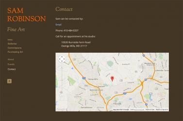 samrobinson-contact