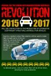 acc-automotive-infographic-1