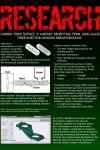 acc-automotive-infographic-3