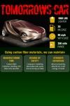 acc-automotive-infographic-4