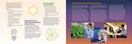 Energy_Literacy_4-5