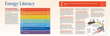 Energy_Literacy_8-9