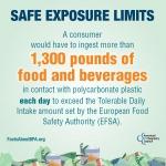PGG BPA Infographic 4