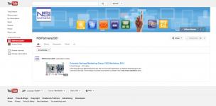 nsi-youtube