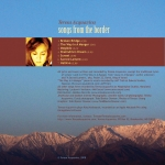 songsfromtheborder-backcover