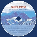 songsfromtheborder-cd