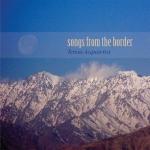 songsfromtheborder-frontcover