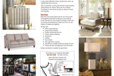 UDF-Brochure2