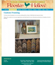 rooster-hollow-framing