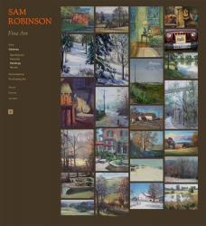 samrobinson-paintings-thumbs