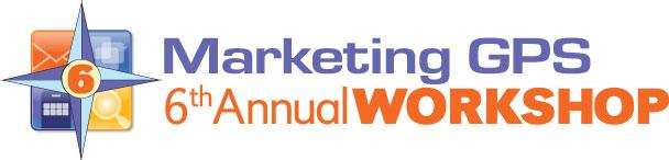 NSI Partners Marketing GPS Workshop