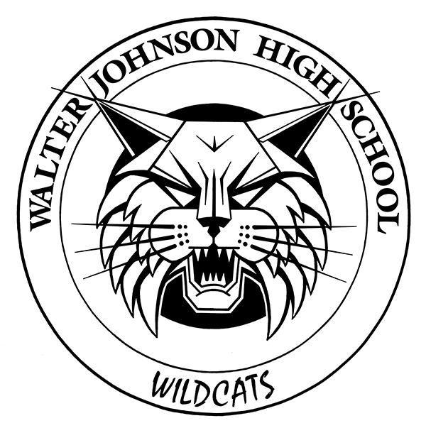 WJ logo.