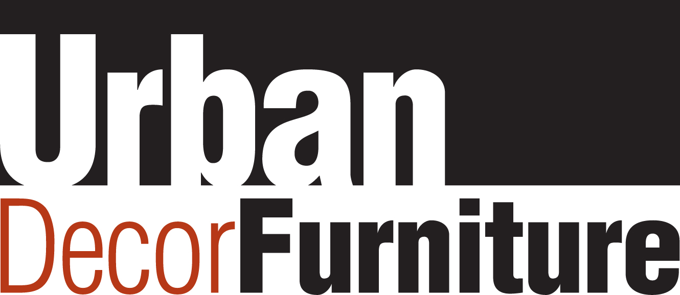 Urban Decor Furniture logo